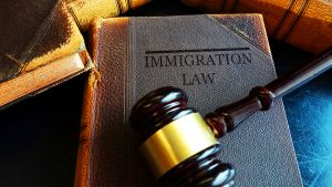 Migration Lawyer Melbourne
