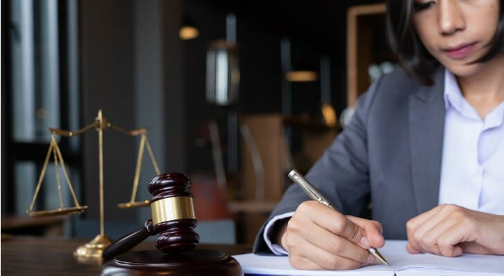Ways To Reinvent Your Immigration Lawyer Melbourne
