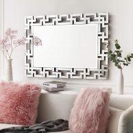 Mirrors Brighton