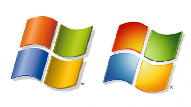 Understanding the Differences Between Windows XP and Windows Vista