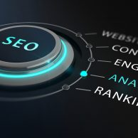 SEO packages Sri Lanka