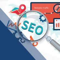 seo services melbourne