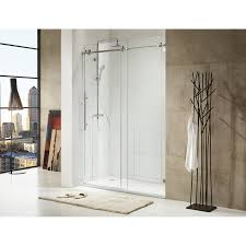 Why You Need To Install Shower Screens In Your Home