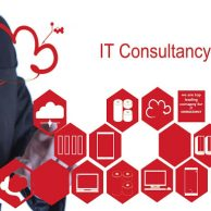 IT consultancy Melbourne