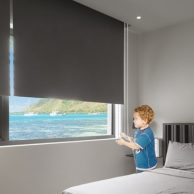 Roller Blinds Laverton