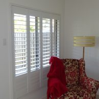 Window Shutters Lower Plenty