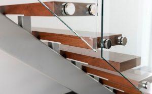 glass balustrades Melbourne
