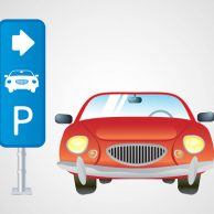 Melbourne airport parking rates