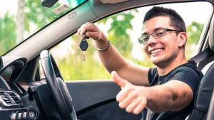 driving lessons keilor east